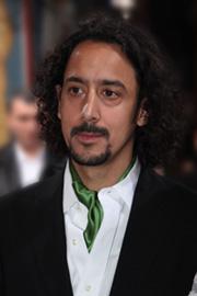 Manolis Oikonomou