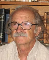 Γεωργίου Μ.Σαρηγιάννη