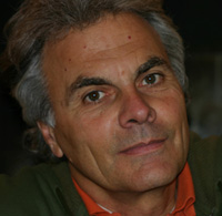 Αλέξανδρου Τριποδάκη