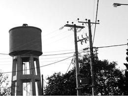 (138.12) Ο υδατόπυργος – μηχανή