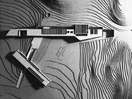 143.14 Νέο αρχαιολογικό και ψηφιακό μουσείο στην Αρχαία Ολυμπία
