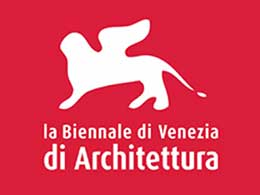 Νέο Κίνημα Αρχιτεκτόνων. Καταγγελία για την Biennale
