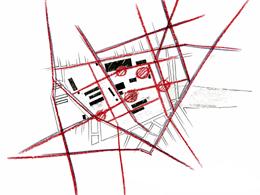 (156.11) Αστικό πάρκο