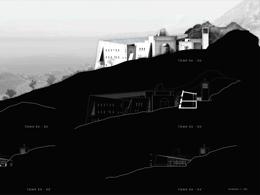 (165.11) Νέο Μοναστήρι στη Ζάλτσα Βοιωτίας