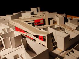 (178.12) Διαδραστικό Κέντρο για την Hπειρώτικη παράδοση στην πόλη των Ιωαννίνων
