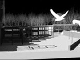178.14 Επεμβαίνοντας στο βιομηχανικό και αρχαιολογικό τοπίο της Ρόδου, ο αλευρόμυλος SAMICA