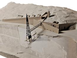 180.13 Κέντρο ενάλιων αρχαιοτήτων στη Χίο