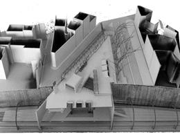 (183.12) Επόμενος σταθμός Ζωγράφου – πλατεία Γαρδένιας