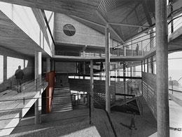189.13 Μουσείο νεοελληνικής αρχιτεκτονικής στο Μέτς
