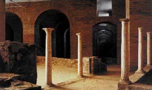 Το «κρυστάλλινο» μουσείο της Ακρόπολης