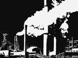 Βιομηχανικά κτίρια: Τόποι μνήμης ως τόποι πολιτισμού