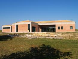 Αρχαιολογικό Μουσείο Άρτας