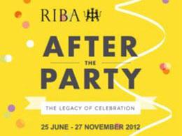 Μετά το Πάρτυ - The Legacy of Celebration