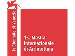 Νέο Κίνημα Αρχιτεκτόνων