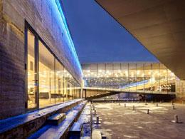 Danish National Maritime Museum