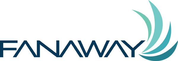 fanaway_logo