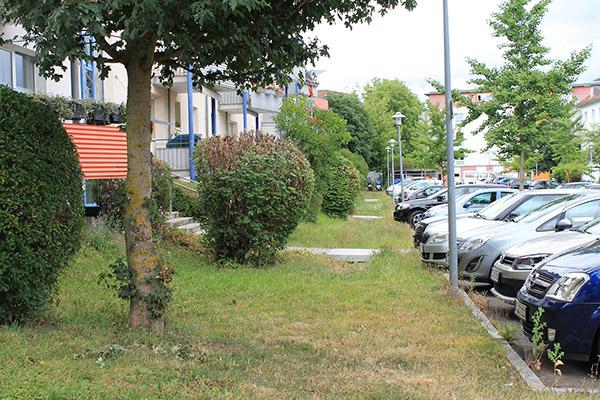 Δύο τοπία έξω από τη Στουτγκάρδη εικ 1
