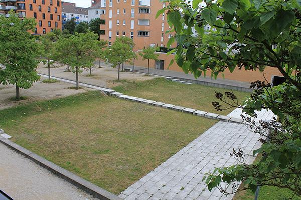 Δύο τοπία έξω από τη Στουτγκάρδη εικ 5