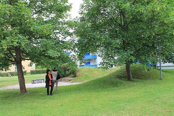Δύο τοπία έξω από τη Στουτγκάρδη εικ 16