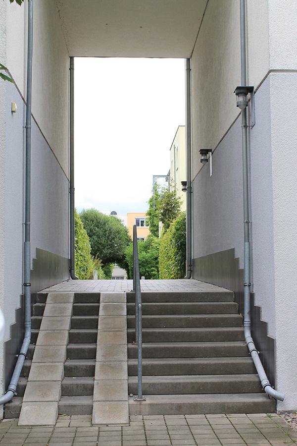 Δύο τοπία έξω από τη Στουτγκάρδη εικ 25