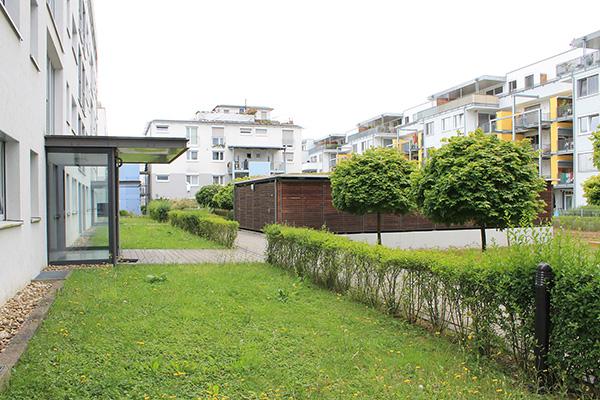 Δύο τοπία έξω από τη Στουτγκάρδη εικ 30