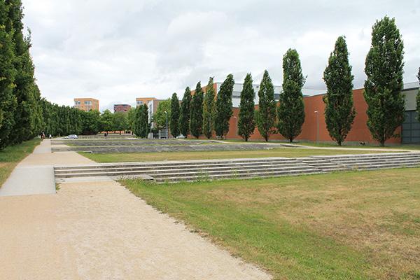 Δύο τοπία έξω από τη Στουτγκάρδη εικ 31
