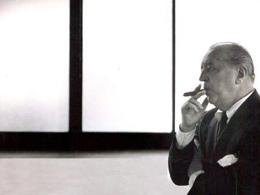 Βραβεία Mies van der Rohe