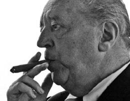 Ευρωπαϊκό Βραβείο Αρχιτεκτονικής Mies van der Rohe Award 2009