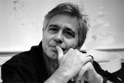 Ο αρχιτέκτονας Bernard Tschumi