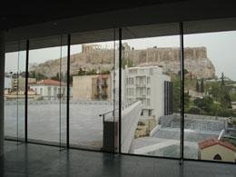 Επιστολή του François LOYER προς το greekarchitects.gr