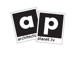 ArchitectsPlanet.Tv