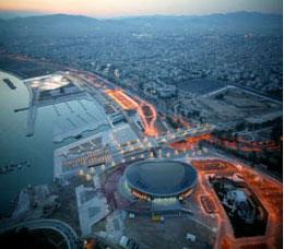 Τι είδους πόλη θέλει να είναι η Αθήνα;
