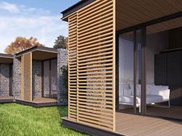Διάκριση τριών νέων ελλήνων αρχιτεκτόνων