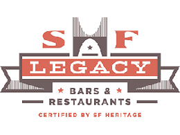 Legacy Bars and Restaurants