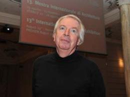 Πρόσκληση εκδήλωσης ενδιαφέροντος για την 13η Biennale Αρχιτεκτονικής Βενετίας