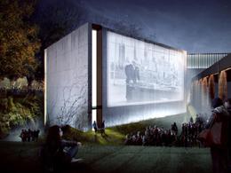 Πρόταση για δύο μουσεία στην Βουδαπέστη