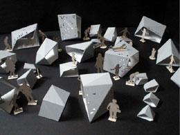 (242) vertebrae _ εγκαταστάσεις παιχνιδιού