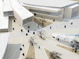 (250) Μουσείο-Πλατεία-Κόμβος Ροών