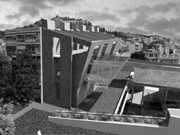 (129) Κέντρο Τεχνών στη Λαμία