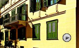 Αποκατάσταση Μνημείων.Αναβίωση Ιστορικών κτιρίων στη Αττική (ΤΟΜΟΣ Γ)