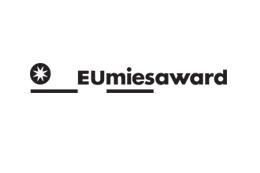 EUmiesaward 2017