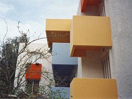 Μια Κατοικία Αρχιτέκτονα στο Open House Athens 2015