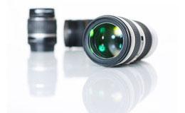 Θεωρία φωτισμού & Φωτομέτρηση στη φωτογραφία