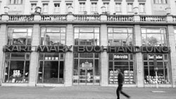 Το Βερολίνο ζει ξανά την ιστορία του