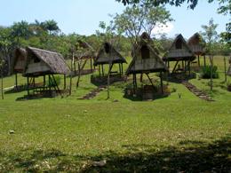 The role of landscape architect in agritourism landscape design