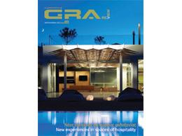 GRA REVIEW 03 (full access)