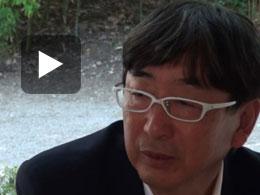 Συνέντευξη του Toyo Ito στο GreekArchitects.gr