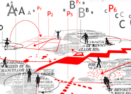 Η έρευνα και τα νέα όρια της αρχιτεκτονικής πρακτικής