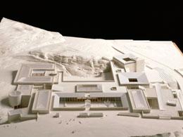Το Νέο Μουσείο της Ακρόπολης. (Β παρουσίαση)