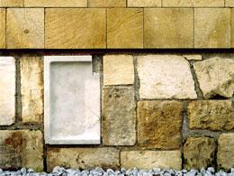 Κοσμοπολιτισμός και ενδοσκόπηση στη νέα ιταλική αρχιτεκτονική